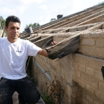 Dachrenovierung - Fortsetzung_1