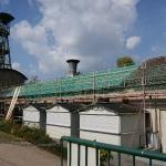 Dachrenovierung - Fortsetzung_2