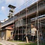 Dachrenovierung - Fortsetzung_3