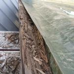 Dachrenovierung - Fortsetzung_4