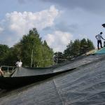 Dachrenovierung - Fortsetzung_5
