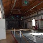Dachrenovierung_3