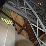 Dachrenovierung_6