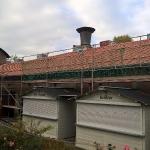 Dachrenovierung _1