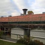 Dachrenovierung _2