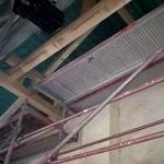 Dachrenovierung _3