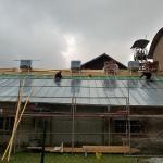 Dachrenovierung _4