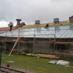 Dachrenovierung _5