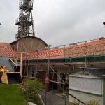 Dachrenovierung _6