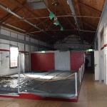 Renovierung Dächer_10