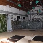 Renovierung Dächer_11