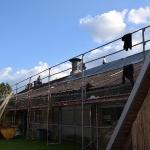 Renovierung Dächer_2