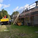Renovierung Dächer_3