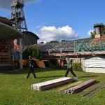 Renovierung Dächer_5