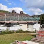 Renovierung Dächer_6
