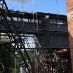 Renovierung Dächer_7