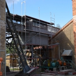 Renovierung Dächer_8