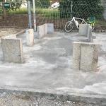 Fundamentbau und Umsetzen Fördermaschine Reichenbach_1