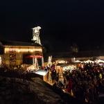 Bergwerksweihnacht
