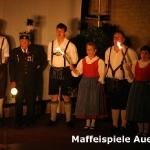 Maffeispiele_13