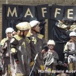 Maffeispiele_19