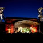 Maffeispiele 2015 - Don Juan der Thaeaterbühne Oberfranken