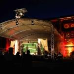 Maffeispiele 2015 - Don Juan der Theaterbühne Franken