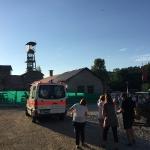 Maffeispiele 2017_8