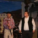 2016-04 Theater TIK