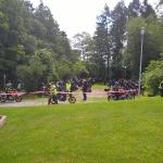 2016-06 Motorradgottesdienst MOGO