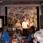 2016-06 Rotary Club Auerbach